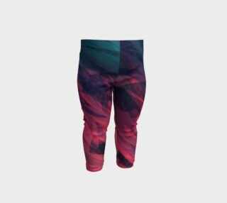 Legato Baby Leggings preview