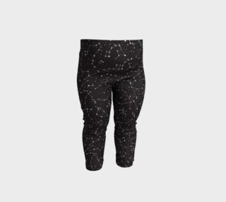 Space Pants Constellations preview