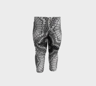 0006 baby legging preview