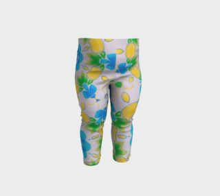 0125 baby legging preview