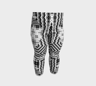 Aperçu de Black & White Patterns