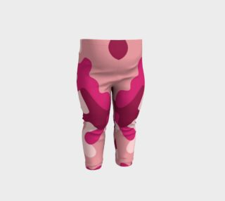 Aperçu de Sweet Pink Camo