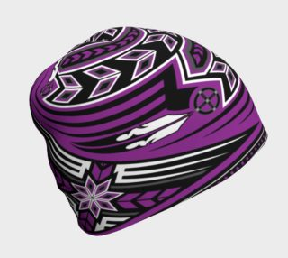 Wind Spirit Purple preview
