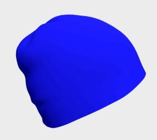 Aperçu de Solid Blue