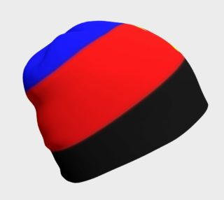 Poly Beanie preview