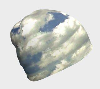 Aperçu de Head in the Clouds