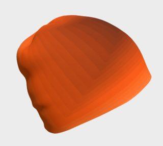 Aperçu de orange