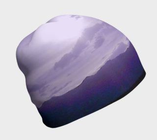 Aperçu de Purple Mountains