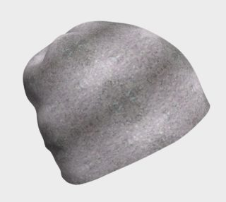 Gray Dirt Specs Beanies preview