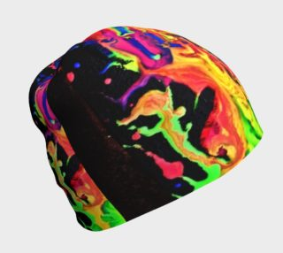 Neon Psychedelic preview