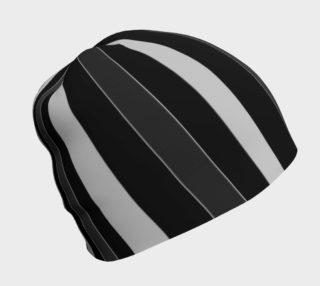 Aperçu de Stripes