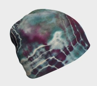 Geode Beanie preview