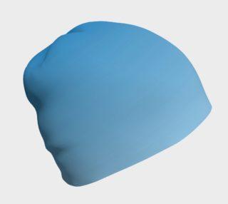Aperçu de Baby Blue
