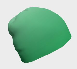 Green Bean preview