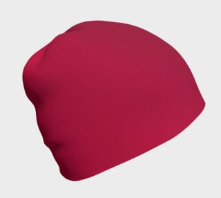 Aperçu de Crimson