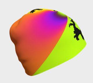Color Blast preview