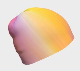 Spectrum preview