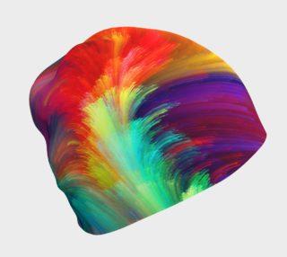 Aperçu de Living Color