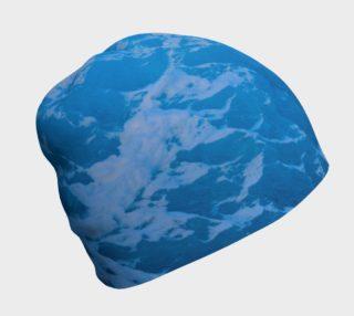 Mendenhall Glacier  preview