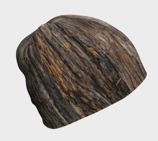 A chunk of wood preview