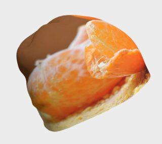 Sweet Peel Beanie preview