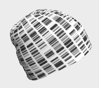 Aperçu de DNA Print