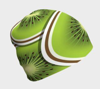 Kiwi Kool Beanie preview
