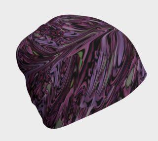 Aperçu de Purple Groove