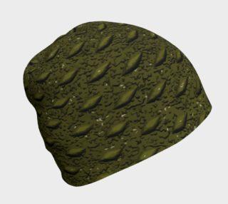 Aperçu de Crocodile skin