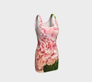 Grandma Bodycon Dress preview