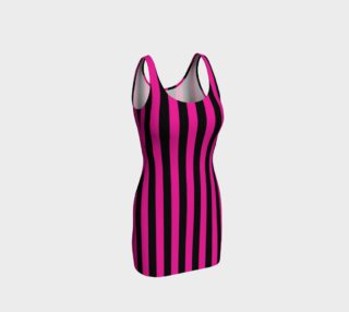 Aperçu de Funk Bodycon Dress III