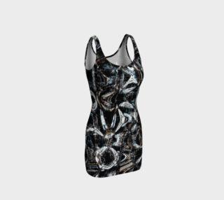 Aperçu de Venatici Dress