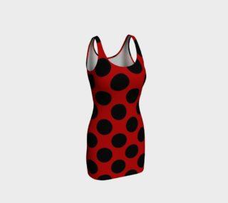 Ladybug preview