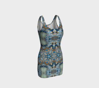 Aperçu de Zimbola fit dress by Annabellerockz