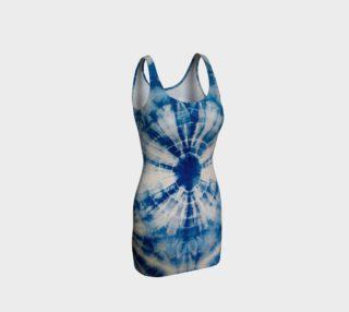 Aperçu de Indio Dress