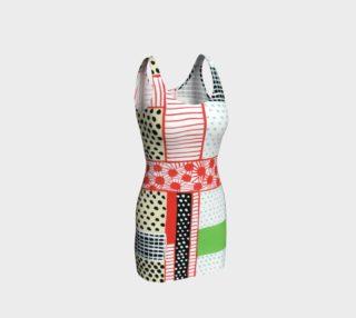 Aperçu de IKEAAAAAA Dress