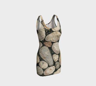Aperçu de Rocks and Stones