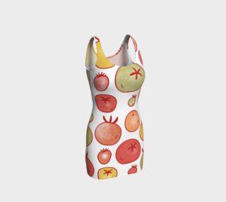 Aperçu de Tomatoes