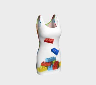 Aperçu de Lego à gogo
