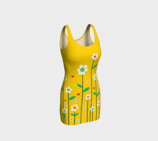 Aperçu de Sunny Flowers