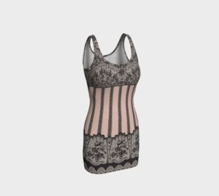 Riviera Lace Pink Blush preview