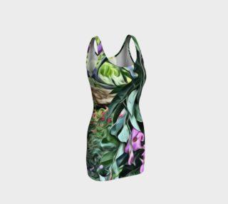 Aperçu de garden dress