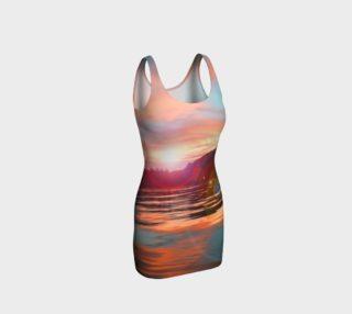 Aperçu de Always Believe Bodycon Dress