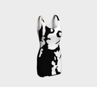 Aperçu de Self Love Bodycon Dress
