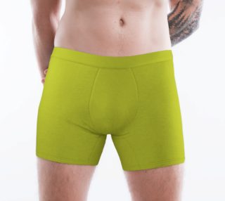 CHARTREUSE preview