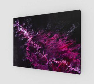 Aperçu de Purple pulse