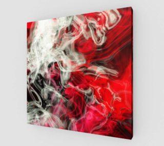 smoke3 preview