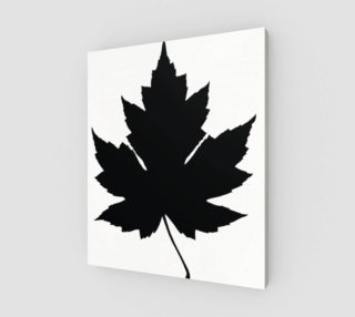 Leaf One preview