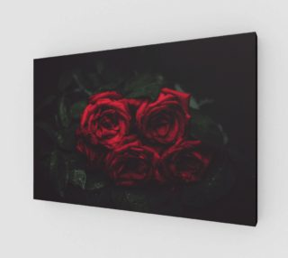 Aperçu de Roses
