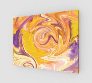 Colorful Marble  preview